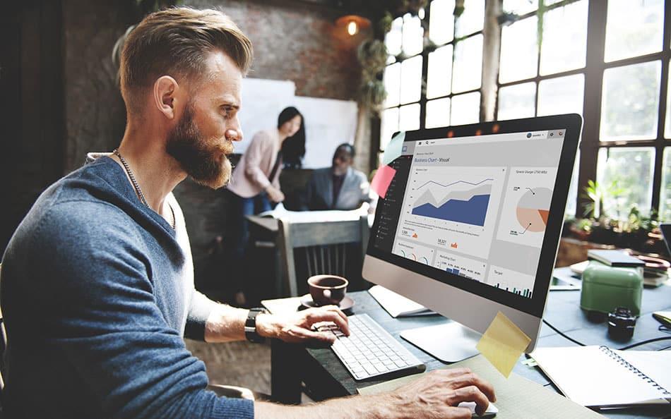 L'e-réputation Google : un enjeu pour votre entreprise