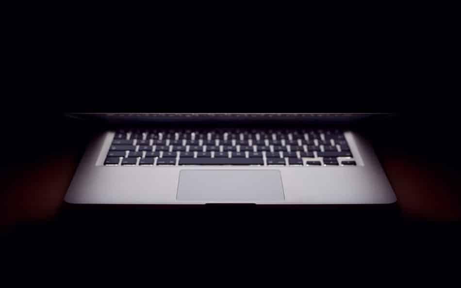 Le Droit A L Oubli Sur Internet Semji