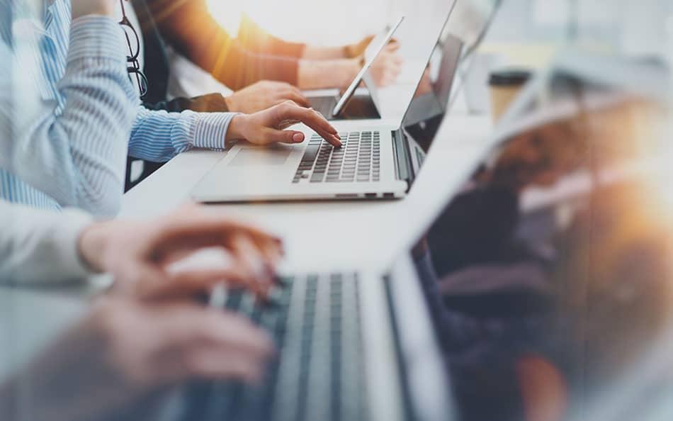 Les blogueurs au service de l'e-réputation des marques