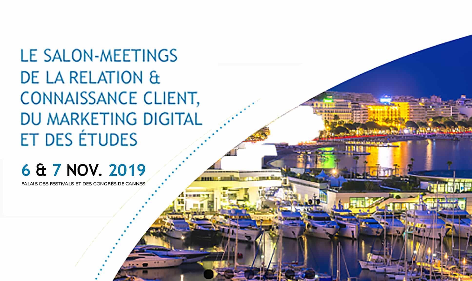 C.R.M Meetings de Cannes : Bénéficiez d'un audit SEO gratuit et personnalisé