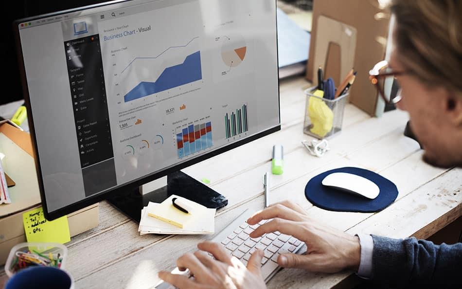 E-reputation entreprise : quel impact sur votre business et votre ROI ?