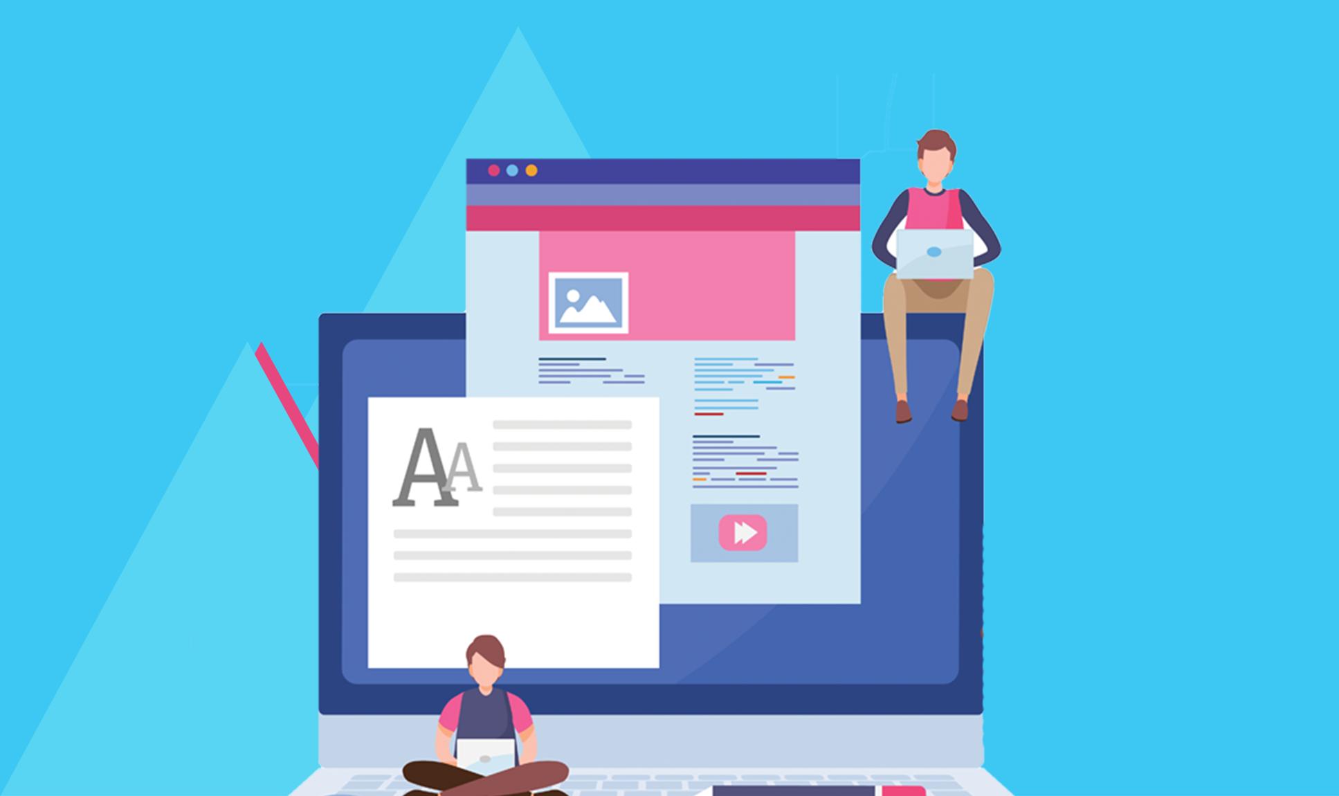 Comment écrire pour le web à l'heure de Google BERT ?