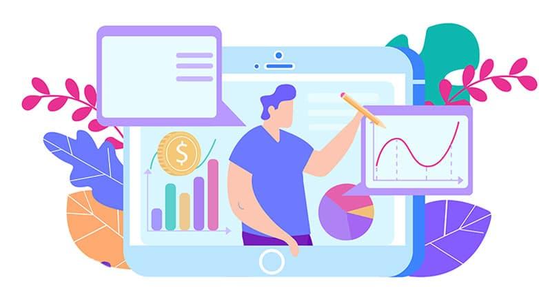 Content Marketing et SEO : Comment réussir sa stratégie ?
