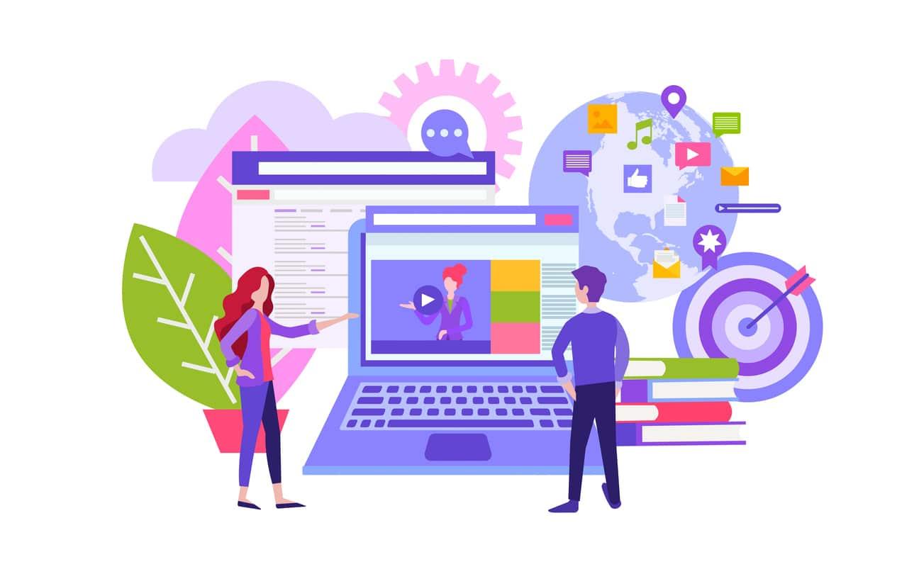 Les 10 erreurs à éviter en Content Marketing