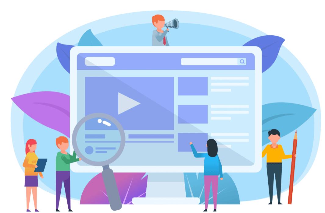 Webinar – Tout ce que vous avez toujours voulu savoir sur le Content Marketing sans jamais oser le demander ?