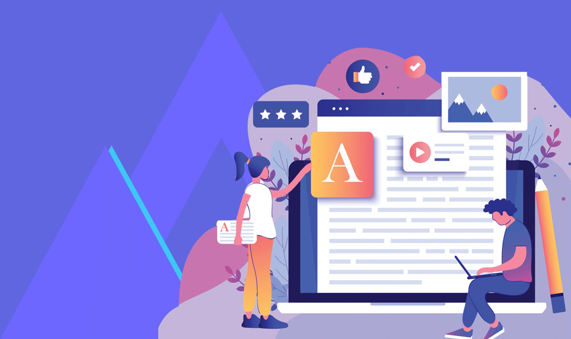 Comment mesurer le ROI de votre content marketing et de vos contenus ?