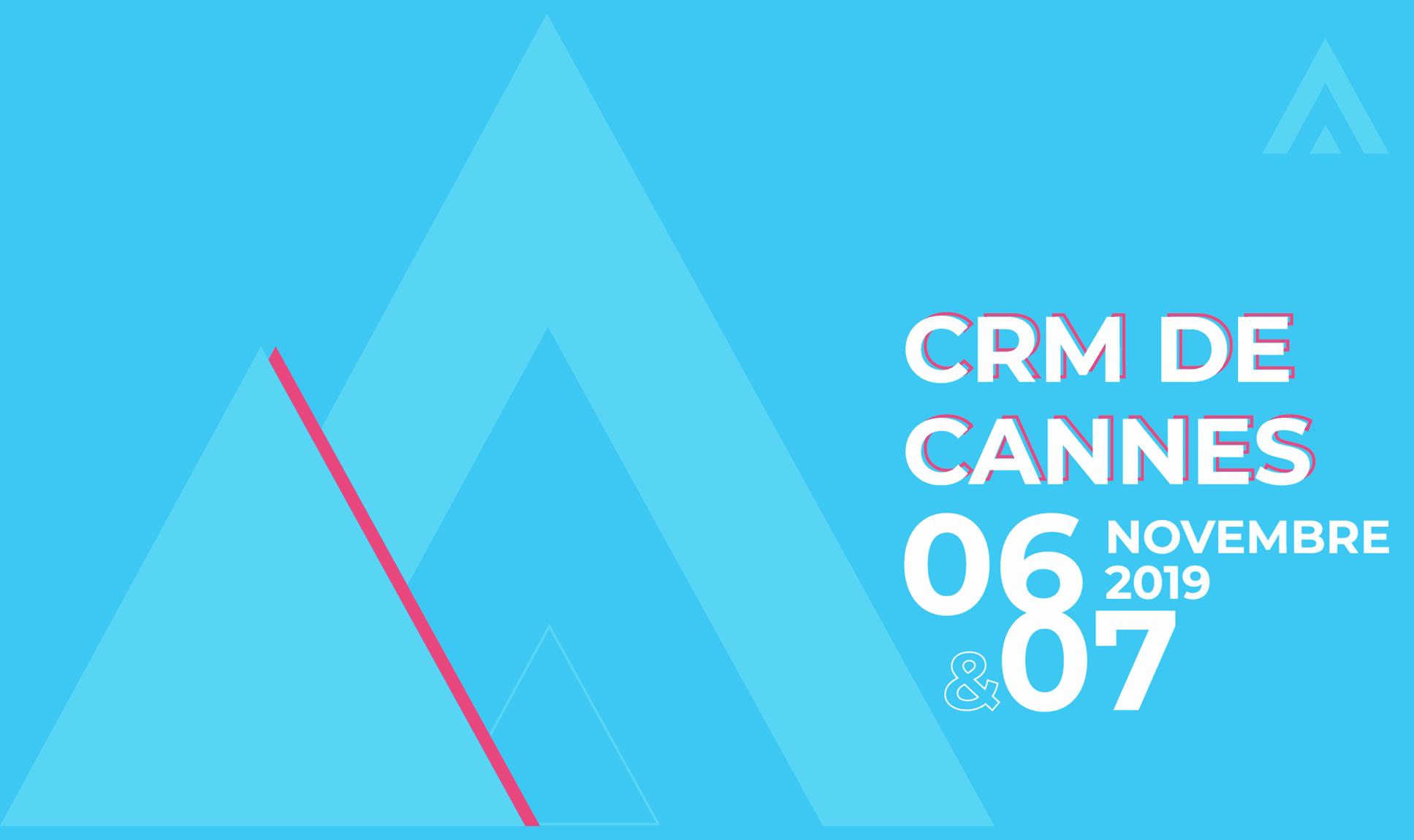 C.R.M. Meetings de Cannes : Bénéficiez gratuitement d'un audit SEO personnalisé ou d'une démo Semji