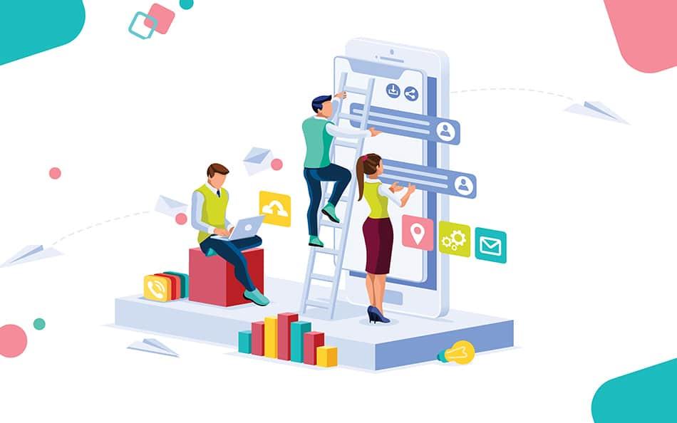 Tout savoir sur le Mobile-First Index de Google et le référencement