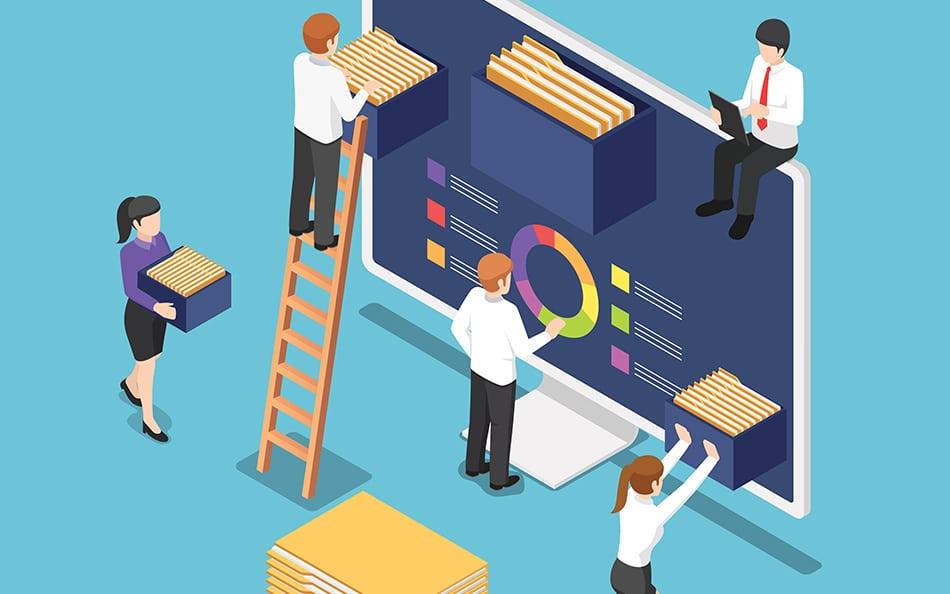 19 KPI SEO indispensables pour suivre la performance de vos contenus web