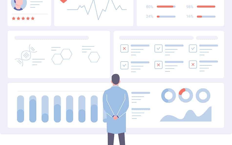 Référencement des apps dans Google : quels impacts pour les marques et les entreprises ?