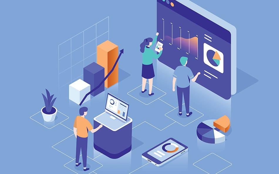 L'importance de l'audit SEO dans une stratégie de référencement