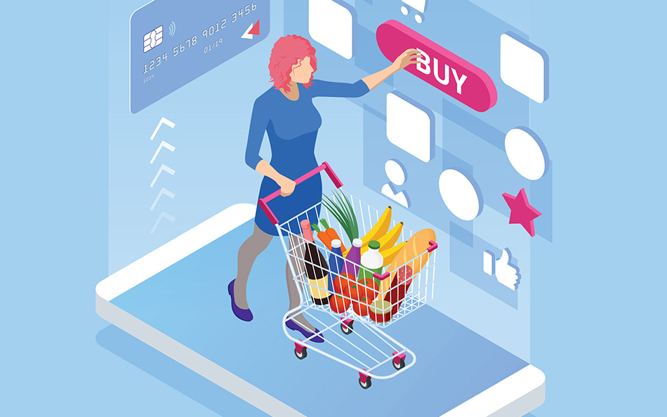 Ecommerce SEO : the complete guide to optimize the referencing of your website