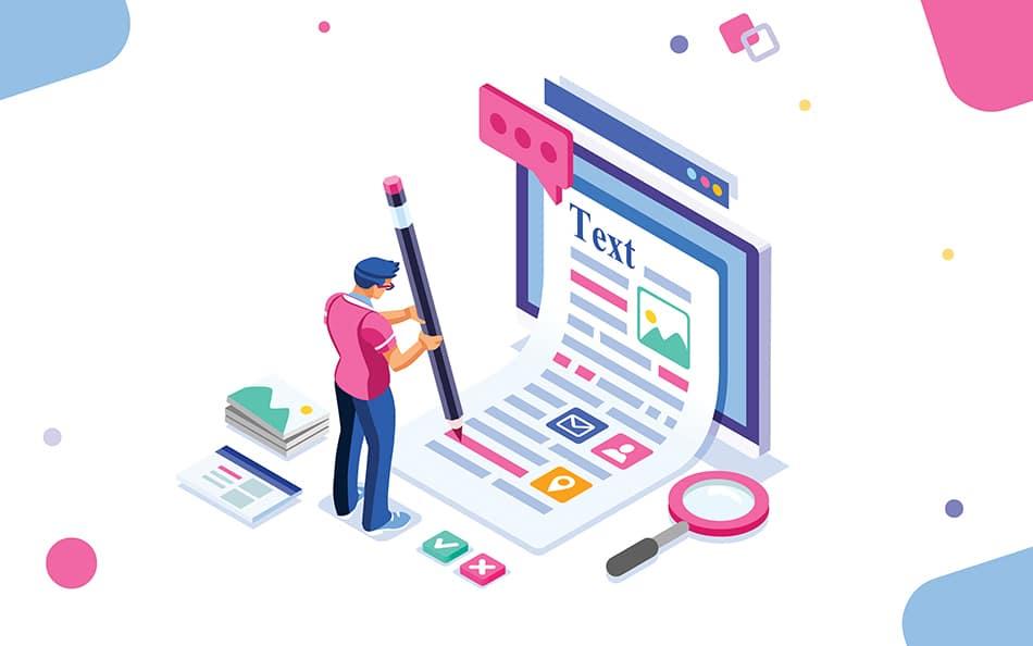 Rédaction web : tous nos conseils pour réussir vos contenus en 2021