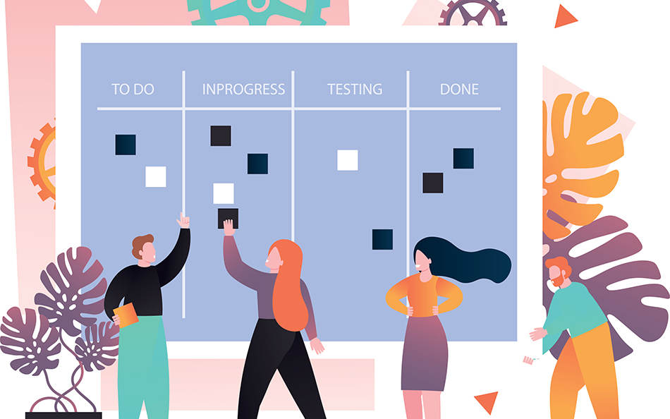 Refonte SEO d'un site web : les 30 points-clés à respecter