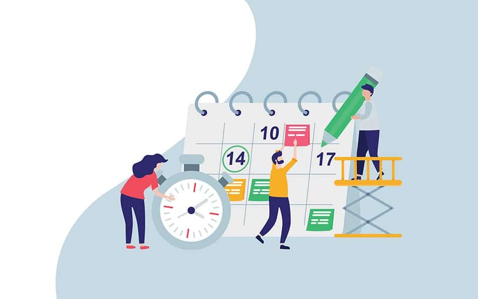 Les chiffres clés SEO 2019
