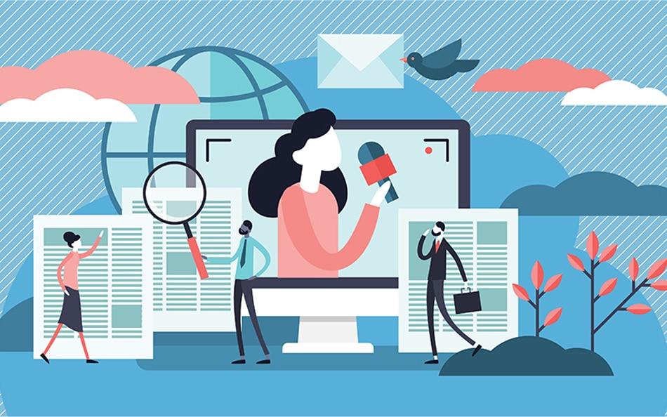 5 raisons pour développer une stratégie Google Suggest