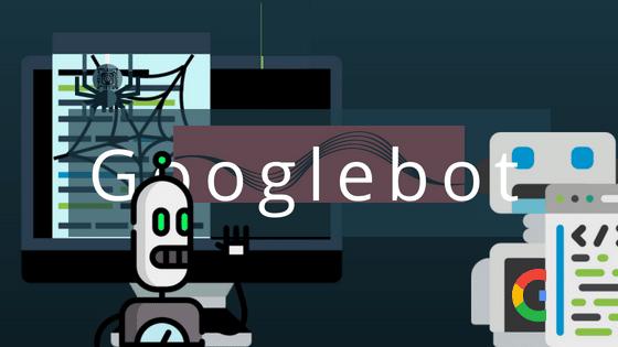Guide Googlebot SEO