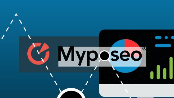 MyPoseo le guide