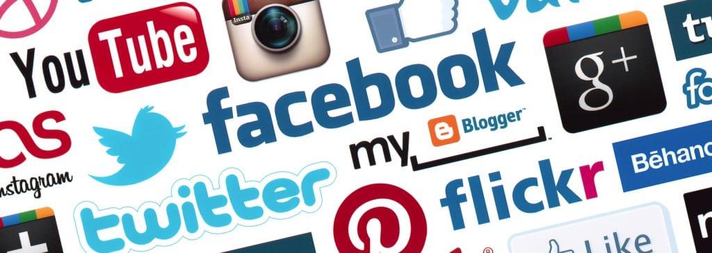 réseaux sociaux, contrôle, e-reputation