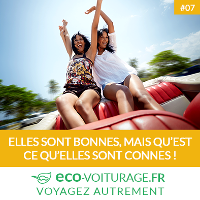 bad buzz intentionnel ecovoyage
