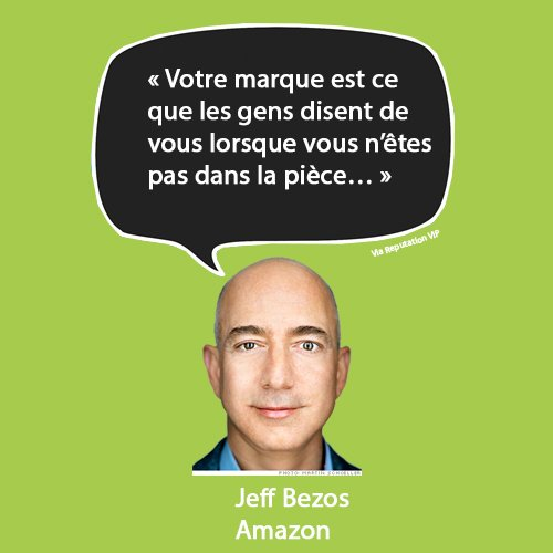 citation jeff bezos