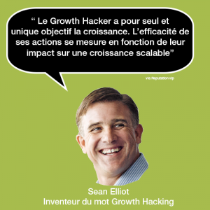 citation-growth-hacking