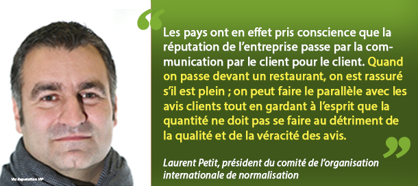 interview laurent petit 2