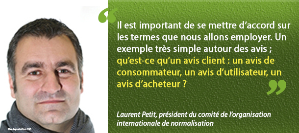 interview laurent petit 3