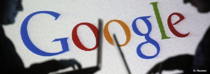 contrôle, e-réputation, google, image sur Google