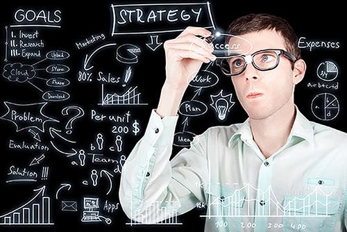 outils, e-réputation, méthodes, strategy, solution