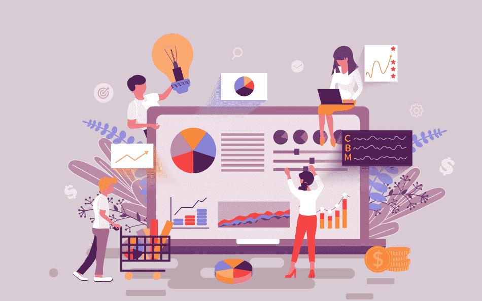 Content marketing et SEO 2020 : les 5 chiffres clés à connaître